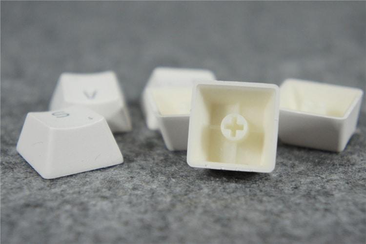 Anne Pro Wireless Mechanical Keyboard Keycaps