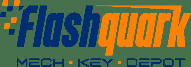 Flashquark
