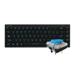 DareU Blue Switch