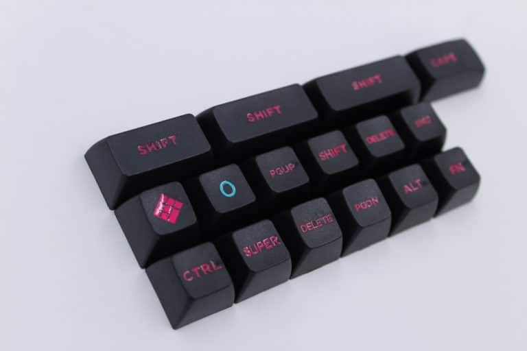 SA Miami Nights modifiers