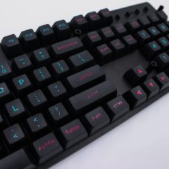 SA Miami Nights profile
