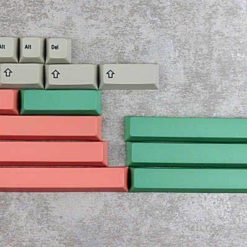 Spacebars and modfiers