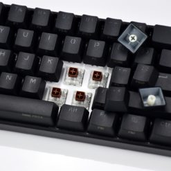 Anne Pro Kailh Box Switches
