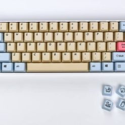 OEM Baby Keycaps Full