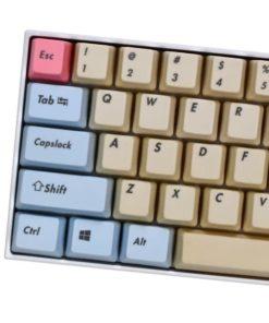 OEM Baby Keycaps Main