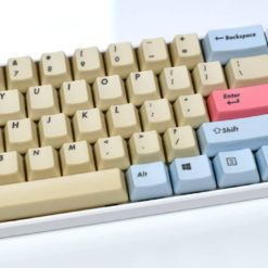 OEM Baby Keycaps Right