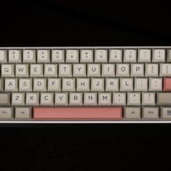 SA 9009 Front Red