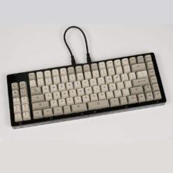 SA IBM PBT Keycaps