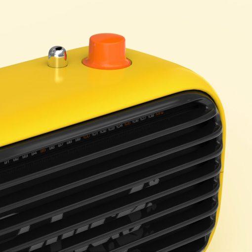Lofree B.Duck Poison M Bluetooth Speaker FM Radio