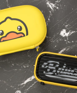 Lofree B.duck Poison M Bluetooth Speaker Carrying Case