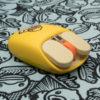 Lofree B.duckvMaus Wireless Mouse