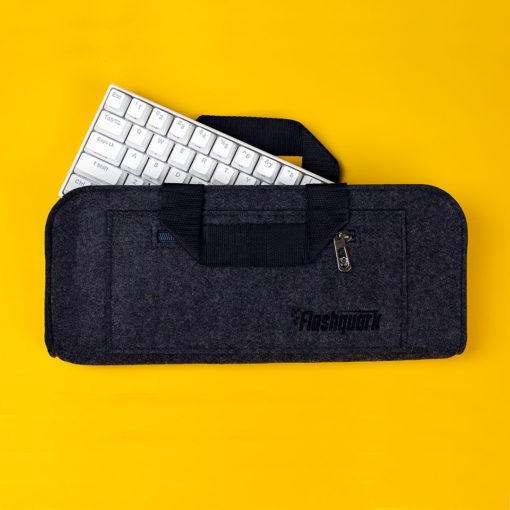 Carrying Case Black
