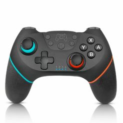 Nintendo Switch Bluetooth Controller 1