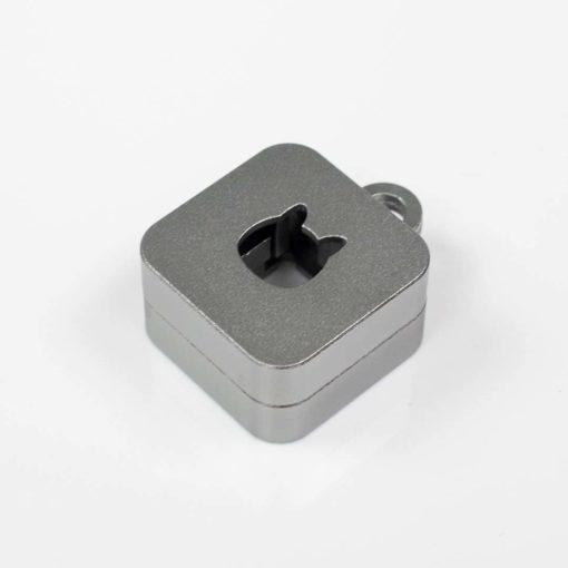 Gray Switch Opener by Kelowna