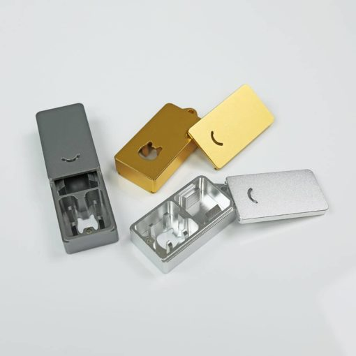Kelowna One Piece Switch Opener for MX and Kailh Switches All 2