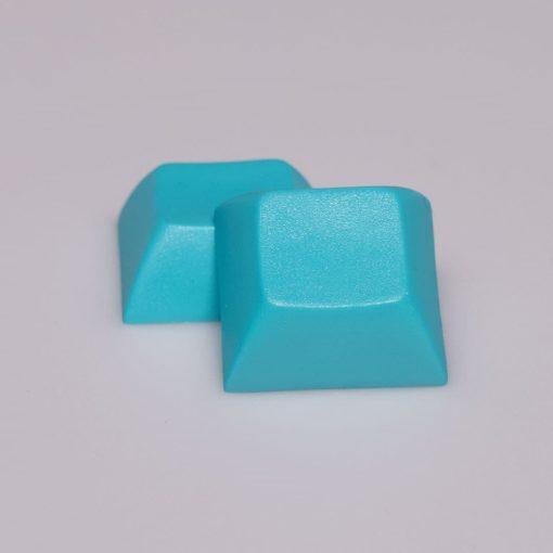 DSA Solid Color Cyan