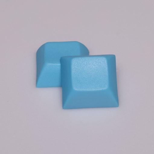 DSA Solid Color Light Blue