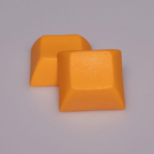 DSA Solid Color Orange