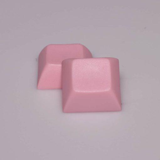 DSA Solid Color Pink