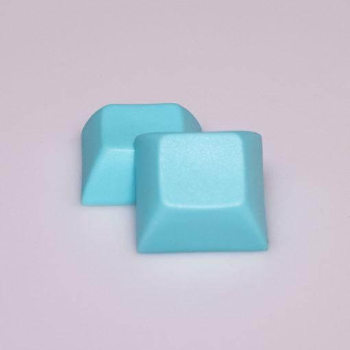 DSA Solid Color Robins Egg Blue