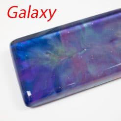 Galaxy Label