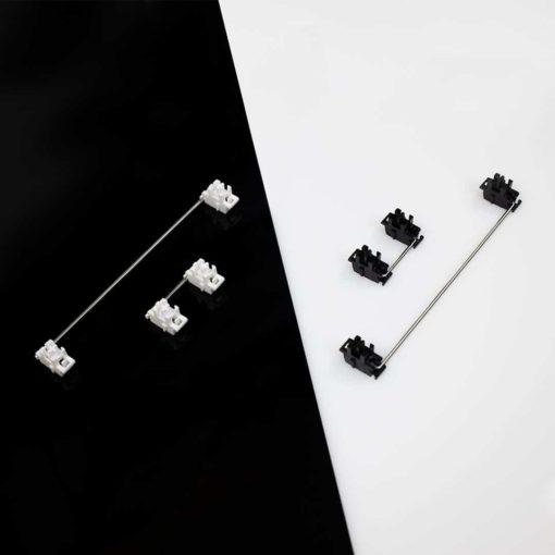 Gateron Plate Mount Stabilizers