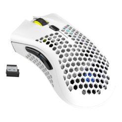 KSnake RGB Lightweight Wireless Mouse Receiver