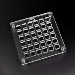 36 Slot Switch Tester by Kelowna