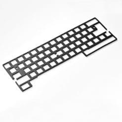 Keyboard Plate Dampening Foam by Kelowna