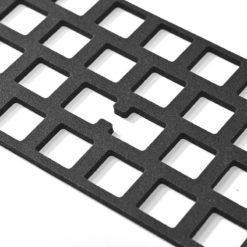 Keyboard Plate Dampening Foam by Kelowna Close 2