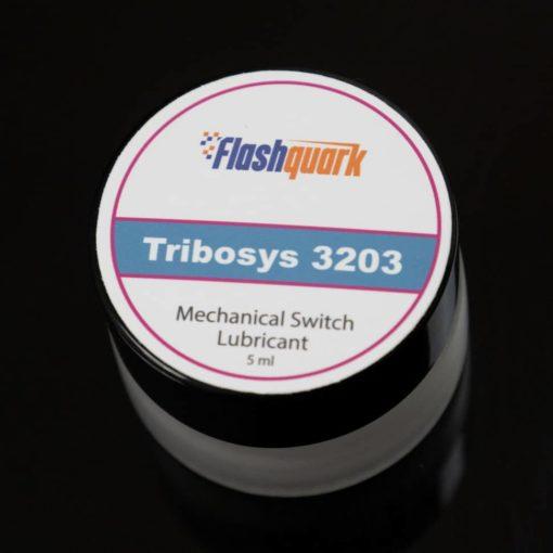 Tribosys 3203 Switch Lubricant 5 mL
